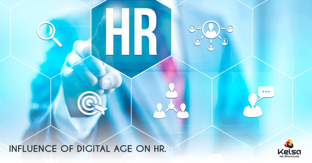 influence-of-digital-age-on-hr
