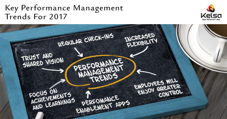 key-performance-management-trends