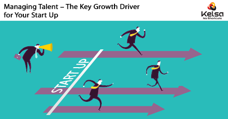 managing-talent-the-key-growth-driver-for-your-start-up